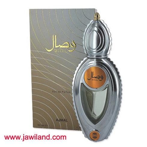Wisal EDP Perfume By Ajmal Perfumes $ 44.5