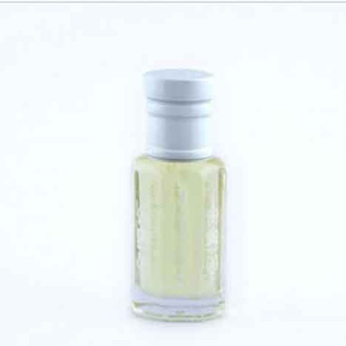AL HAYAT Concentrated Oil  6 ML  $ 47