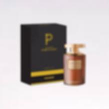 Haramain Portfolio Imperial Oud Spray.pn