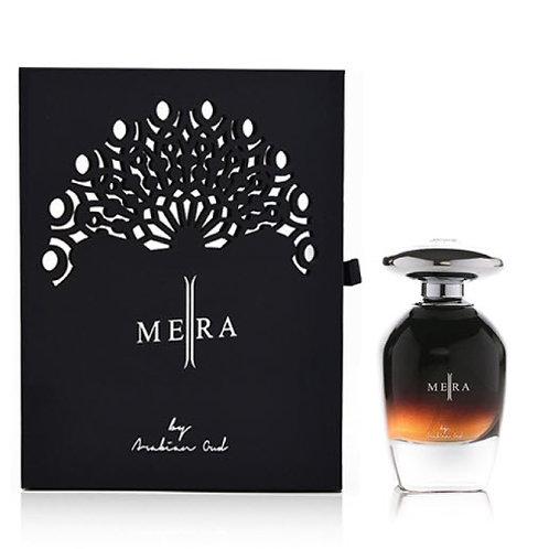 Mera Silver, 100 ml Arabian Oud Perfumes $110