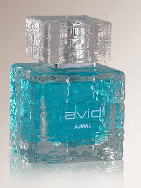 Avid EDP For 75 ml By Ajmal $ 49