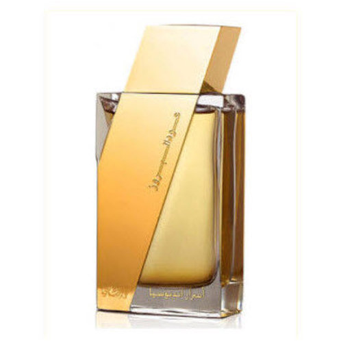 Oudh Al Boruzz Asrar Indonesia Edp Spray Rasasi Perfumes 50 m $149.9