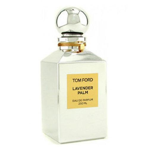 Tom Ford - Lavender Palm For Unisex