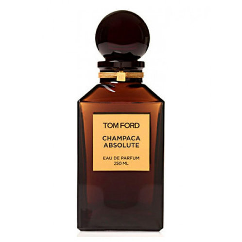 Tom Ford - Champaca Absolute For Unisex