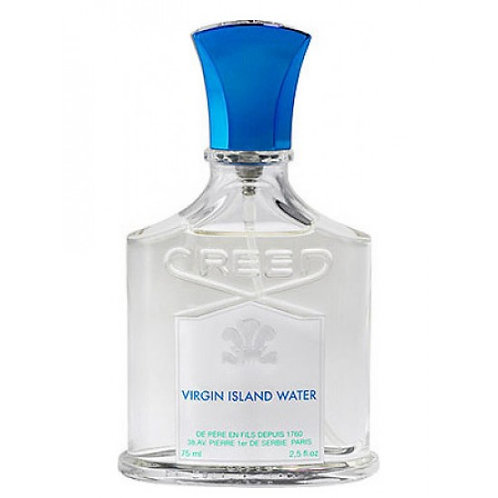 Creed - Virgin Island Water For Unisex
