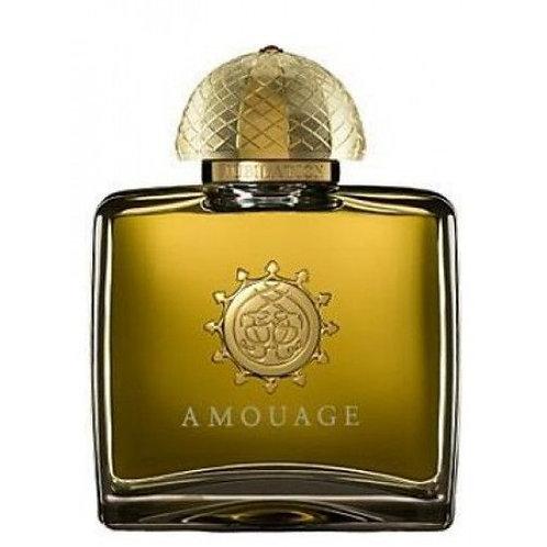 Amouage - Jubilation For Women