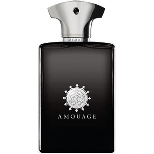 Amouage - Memoir For Man