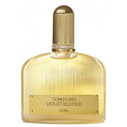 Tom Ford - Voilet Blonde For Unisex