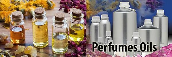 Perfumes-Oils.jpg