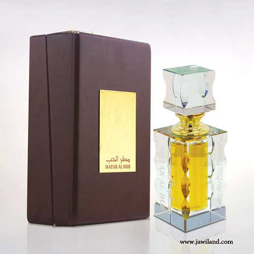Haramain Mattar Al Hub 12 ml Cpo Oil $ 85