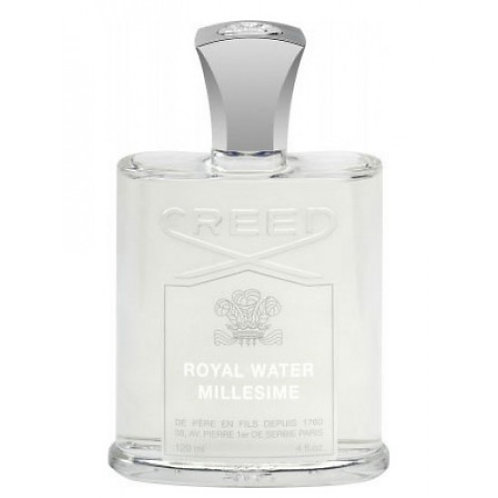 Creed Royal Water For Unisex