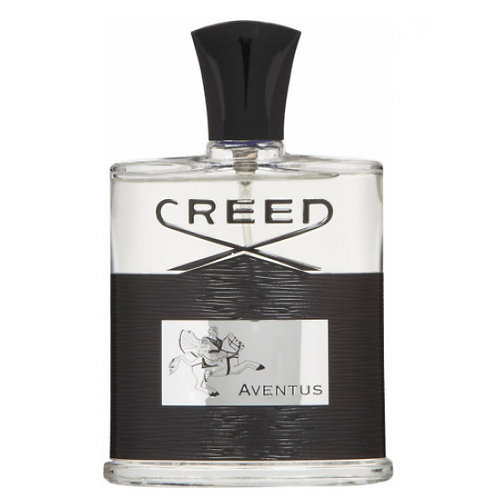 Creed - Aventus For Man