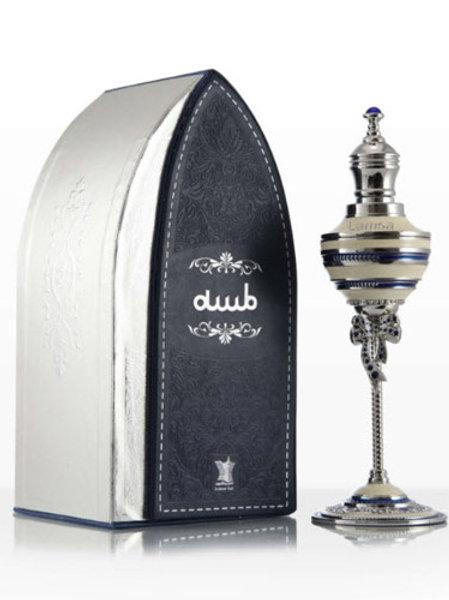 Lamsa Edp Spray Perfumes 100 ml By Arabian Perfumes $106