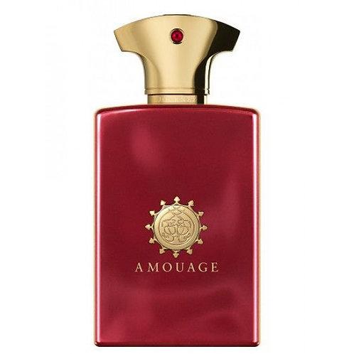 Amouage - Journey For Man