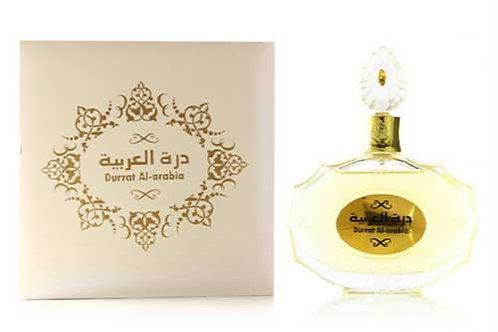 Durrat Al Arabia Edp Spray 100 ml By Arabian Oud Perfumes $ 125