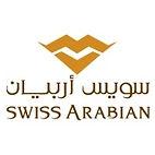 swiss-arabian-logo.jpg