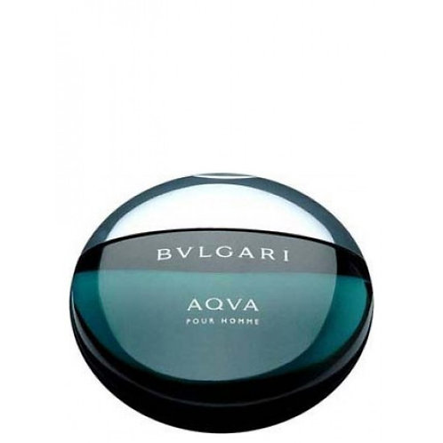 Bvlgari - Aqva Pour Homme For Man