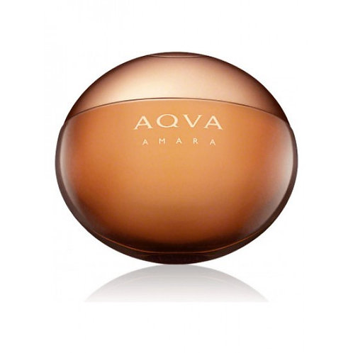 Bvlgari - Aqva Amara For Man
