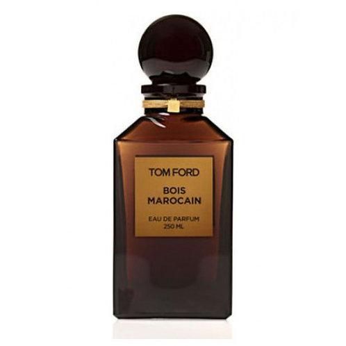 Tom Ford - Bois Marocain For Unisex