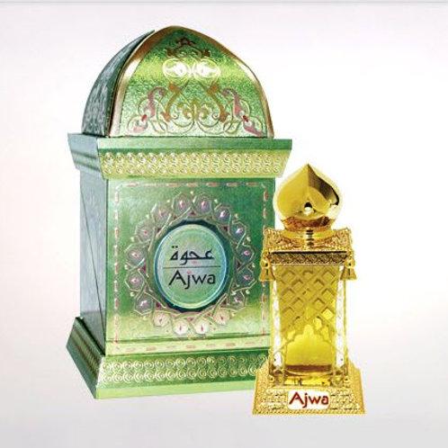Al Haramain Ajwa Oil 30 ml $ 72