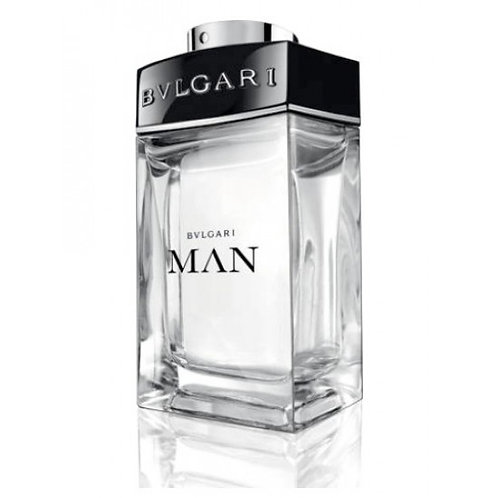 Bvlgari For Man