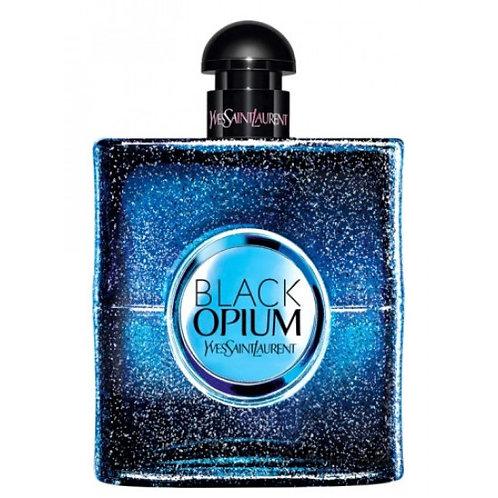 Black Opium Intense For Women