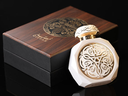 Miral Eau de Parfum - 90ml Gissah Perfumes