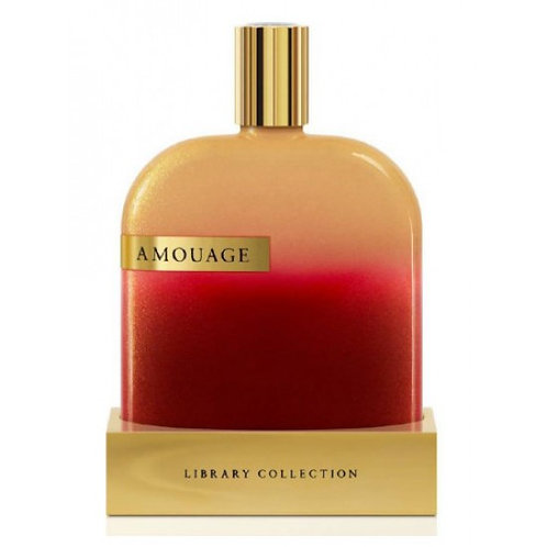 Amouage - Library Collection Opus X