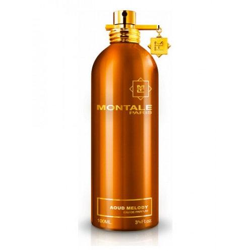 Montale - Aoud Melody For Unisex Jazeera Perfume
