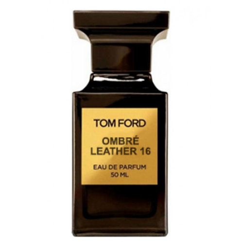 Tom Ford - Ombre Leather 16 For Unisex