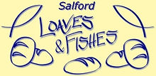 Salford-Loaves-and-Fishes.jpg