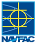 US Naval Facilities Engineering Command_