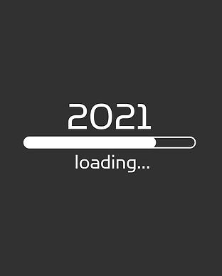 loading-bar-5522019_1920.png