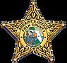 Polk County Logo.png