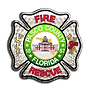 Pasco County Fire Rescue_edited.png