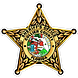 collier county sheriff.png