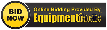 Equipmentfacts_BidNow-NoText_Badge_Inv.png