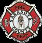 Sarasota County Fire_edited.png