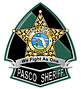 Pasco County Sheriff.png