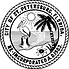 Seal_of_St._Petersburg_Florida.png