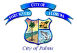 City-Ft-Myers-logo.png