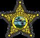 STICKER_SHERIFF_LEE_COUNTY__98178.147079