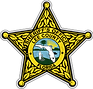 STICKER_SHERIFF_LEE_COUNTY__98178.147079