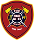 North Collier Fire Control & Rescue.png