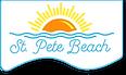 City of St. Petersburg Beach.png