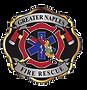 GNFD-Logo_edited.png