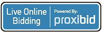Live_Online_Bidding_3.25x1in-385x125.jpg