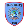 Fort Myers Fire Department_edited.png