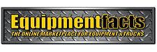equipmentfacts.jpg