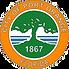 City of Port Orange.png